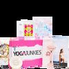 Bild: YOGA JUNKIES Yoga Junkies Box I BIPA Special Edition