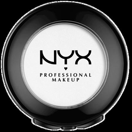 NYX Professional Make-up Hot Singles Eye Shadow
