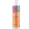 Bild: BI CARE Long Hair Shampoo