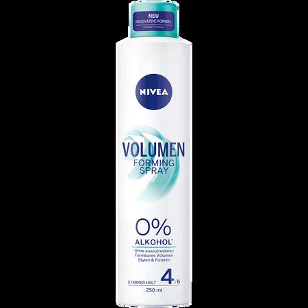 NIVEA Volumen Forming Spray