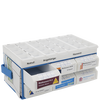 Bild: MediaShop Pill Base - Medikamentenaufbewahrung