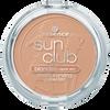 Bild: essence Sun Club Matt Bronzing Powder natural