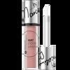 Bild: HYPOAllergenic Mat Liquid Lipstick 02