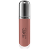 Bild: Revlon Ultra HD Matte Lip Color 645 hd forever