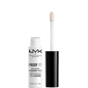 Bild: NYX Professional Make-up Proof it! Waterproof Eyeshadow Primer