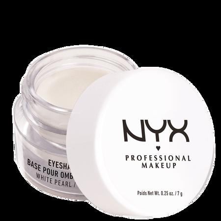 NYX Professional Make-up Eye Shadow Base