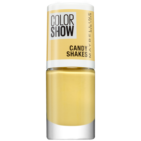 MAYBELLINE Color Show Candy Shakes Nagellack