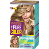 Bild: Schwarzkopf Pure Color Coloration pures blond