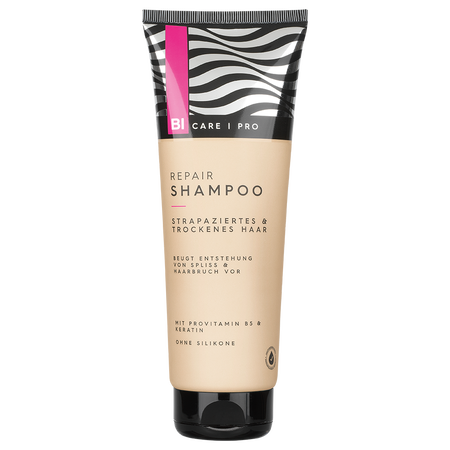 BI CARE PRO Repair Shampoo