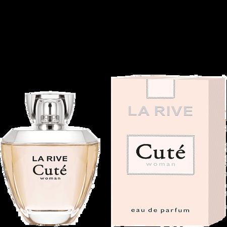 LA RIVE Cute Eau de Parfum (EdP)