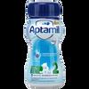 Bild: Aptamil Kindermilch 2 trinkfertig