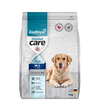 Bild: ZooRoyal Individual Care Senior Light Reich an Pute Hundefutter
