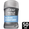 Bild: Dove MEN+CARE Clean Comfort Deo Stick