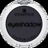 Bild: essence Eyeshadow
