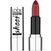 Bild: LOOK BY BIPA Perfect in Sheer Lippenstift lovely day