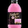 Bild: Nature Box Body Lotion Mandel-Öl