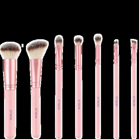 NOELLE Brush Set 7/1
