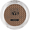 Bild: LOOK BY BIPA Eye Shadow Mono catwalk watcher