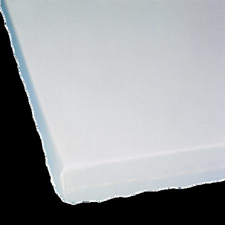 FRÜHWALD Matratzenschoner Komfort Inkontinenzschutz