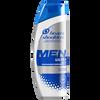 Bild: head & shoulders Men Ultra beruhigendes Kopfhaut Shampoo