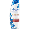 Bild: head & shoulders Suprême Color Protect Shampoo