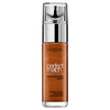 Bild: L'ORÉAL PARIS Perfect Match Make-up 9R/9C