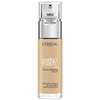 Bild: L'ORÉAL PARIS Perfect Match Make-up 2D/2W
