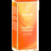 Bild: WELEDA Sanddorn Pflegeöl