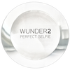 Bild: WUNDER2 Perfect Selfie Finishing Powder