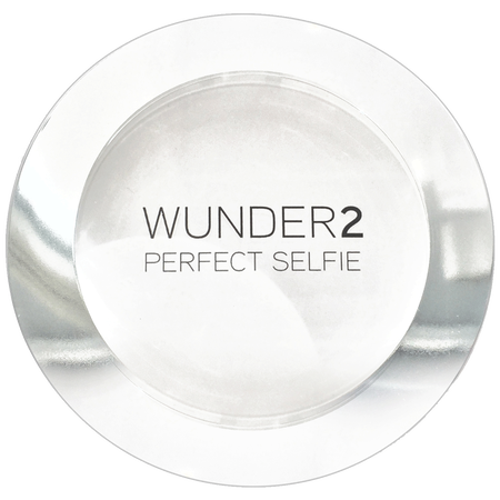 WUNDER2 Perfect Selfie Finishing Powder