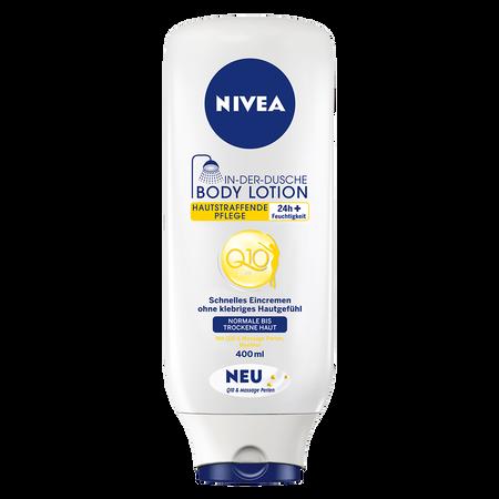 NIVEA Q10 In-der-Dusche Body Lotion