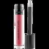 Bild: GOSH Liquid Matte Lipstick candyfloss