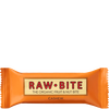 Bild: Raw Bite Cashew Riegel