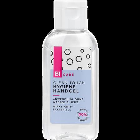 BI CARE Clean Touch Hygiene Handgel