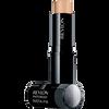 Bild: Revlon Photoready Insta Fix Make Up 150 cool beige