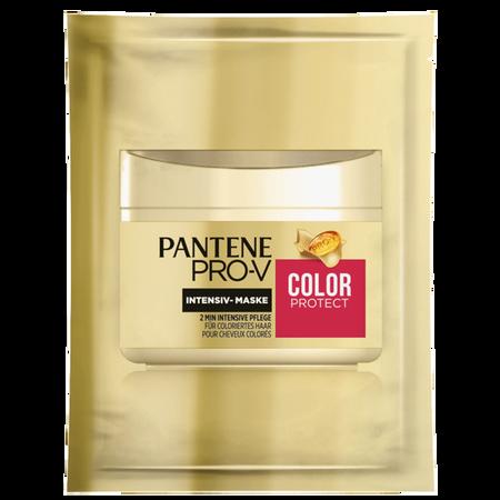 PANTENE PRO-V Anti-Schäden 2 Min Intensiv Kur