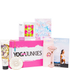 Bild: YOGA JUNKIES Yoga Junkies Box I BIPA Special Edition