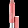 Bild: Revlon Balm Stain Lippenstift 065 irresistible