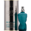 Bild: Jean Paul Gaultier Le Male Eau de Toilette (EdT) 40ml