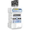 Bild: LISTERINE Premium Advanced White Duo