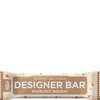 Bild: Tasty Bars Designer Bar Hazelnut Nougat Proteinriegel