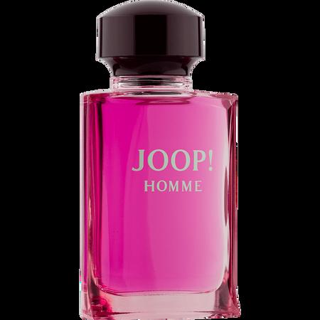 Joop! Aftershave