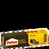 Bild: Pattex Kraftkleber Classic