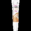 Bild: MANHATTAN 3in1 Easy Match Concealer true beige