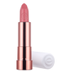 Bild: essence This is Me Lipstick X