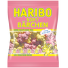 Bild: HARIBO Softbärchen