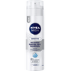 Bild: NIVEA MEN Sensitive Recovery Rasiergel