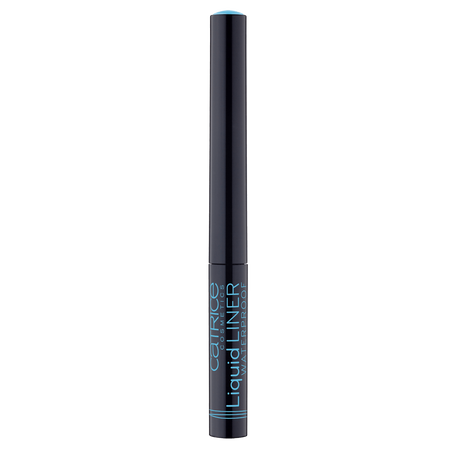 Catrice Liquid Liner Waterproof