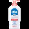 Bild: Mixa Cica Repair Bodylotion