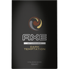 Bild: AXE Dark Temptation After Shave